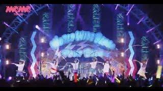でんぱ組.inc LIVE DVD「WORLD WIDE DEMPA TOUR 2014」 2014年4月24日発...