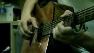 Реквием по мечте гитара