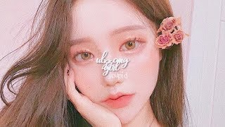 become an ulzzang girl ೃ༄ subliminal