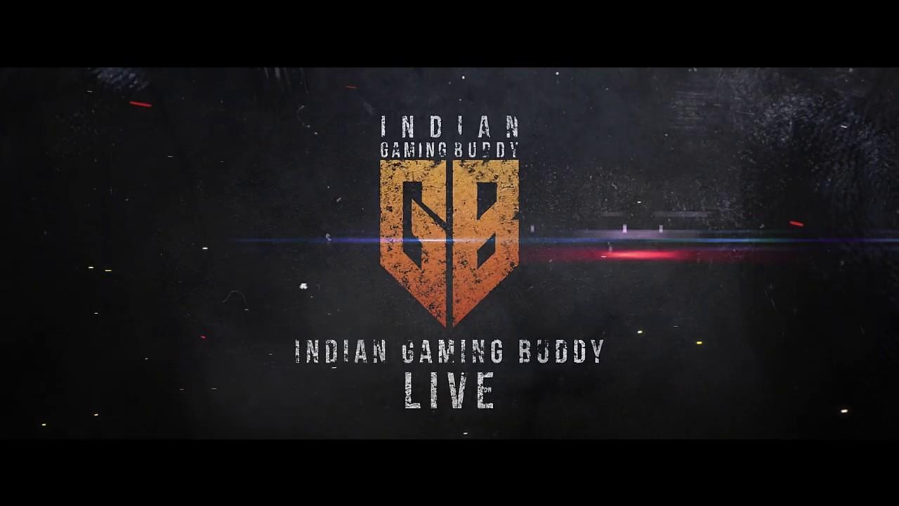 Buddy Online Stream