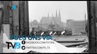 Plaatjes van Vroeger Den Bosch |  de Sieb