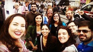 Aufsteirern Graz 2016 | Festival Tradicional de Estíria | Das steirische Volkskulturfest