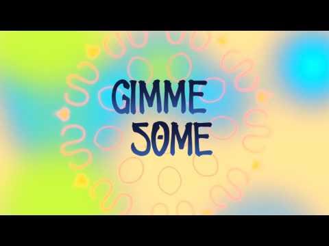 "Farmer Nappy & Destra Garcia - ""Technically"" (Official HD Lyric Video)"