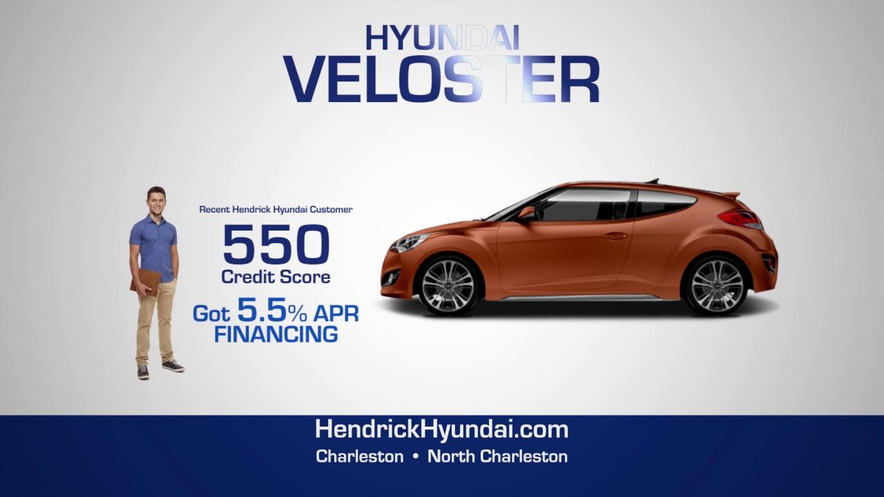 Hendrick Hyundai Fun Facts Feb 3