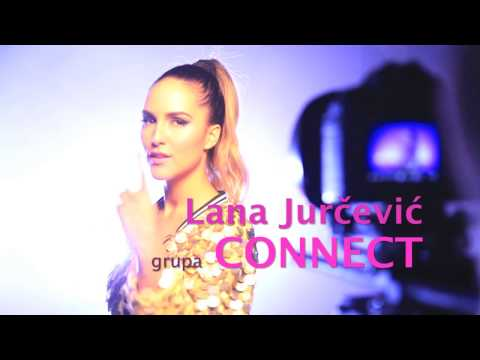 Tulum@Adriatic present grupa CONNECT & Lana Jurcevic @ Privilege open
