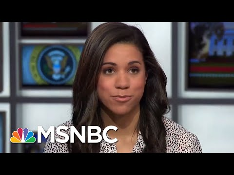 It's All About Crowd Size: Donald Trump And Beto Hosting Dueling Rallies | Deadline | MSNBC Mp3