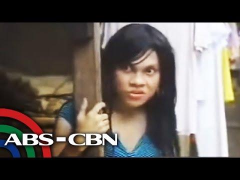 TV Patrol: Jomie Hospital, proud Iliganon