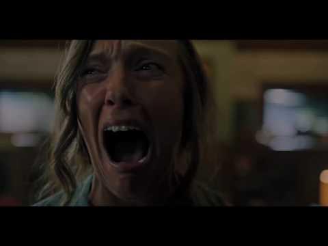 les-films-d'horreur-de-2018---reportage-cinéma