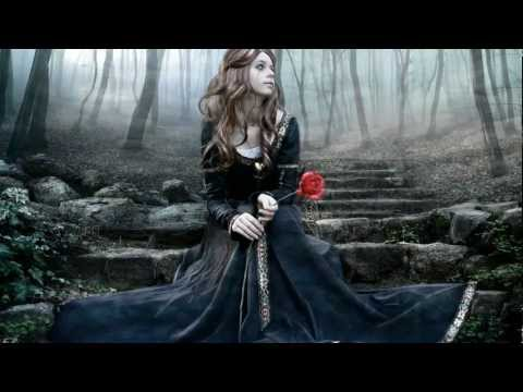 Movie Music - Remember (Vocal Version)