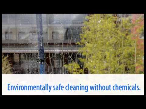 Cleaning Systems for Professionals