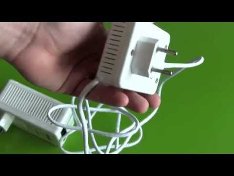 devolo-dlan-200-av-wireless-n-starter-kit-unboxing