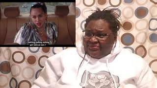 Mark Ronson ft Miley Cyrus - Nothing Breaks Like A Heart [Reaction] -- Your Highness TV Video