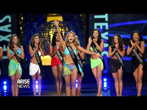 Kate Spade's Suicide, MURIC to ban Falz 'This is Nigeria', Miss America Sheds Swimsuit Category