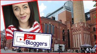 See Bloggers 2019- czy było warto?