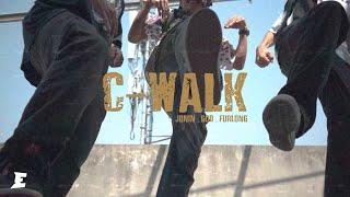 Download Mp3 JONIN GOD Furlong C Walk