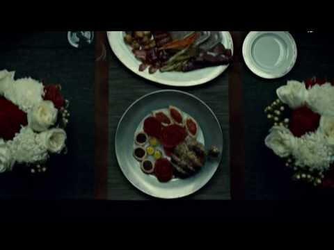 hannibal-s01e07-sorbet-(dinner-with-hannibal-lecter)