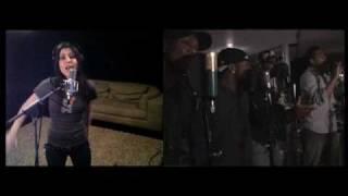 James Morrison ft. Nelly Furtado - Broken Strings (Angelika & Ahmir)