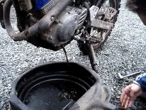similiar ttr mud keywords yamaha 125 atv fuel filter car parts and wiring diagram images