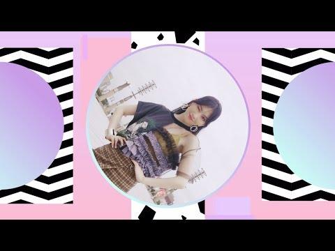 JY『好きな人がいること –Seiho Remix-』Music Video