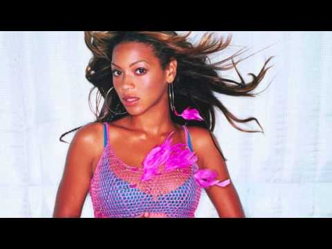 Beyonce - Get Me Bodied Mix
