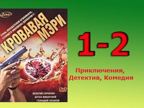 История России Документальные фильмы онлайн