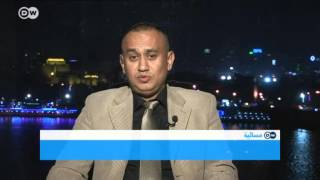 نبيل سهيل: قوات التحالف العربي لا تريد حسم المعركة في تعز