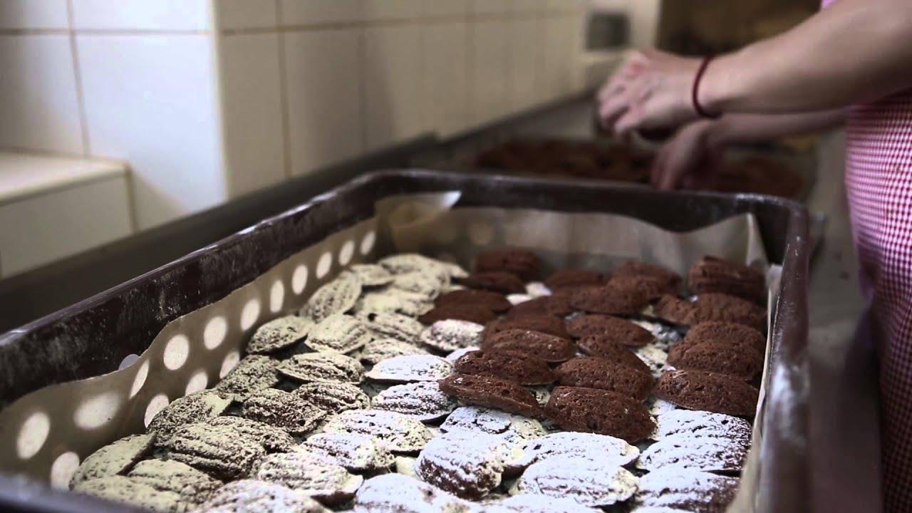 677a107f4b Cukráreň Sofia - YouTube