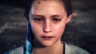 RESIDENT EVIL Revelations 2 Trailer # 2 (PS4 / Xbox One)