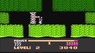 Moje 10 ulubionych gier na Atari XE/XL