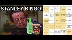 Stanley Bingo feat. Jimmy Tacos