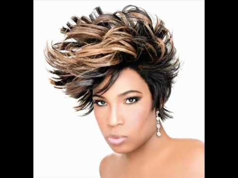 macy gray - beauty in the world (studio version) & DL Link