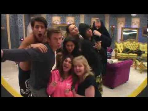 Celebrity Big Brother: Season 22 Episode 10 S22E10 | Just ...