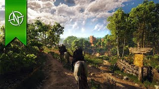 Top 10 Medieval/Historical (ish) Games In The Steam Summer Sale!