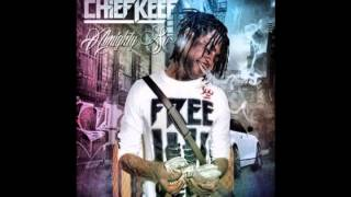 chief keef blew my high instrumental