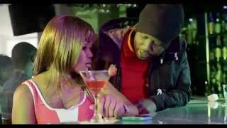 Bebe Cool & Edith K - Moyo Wangu . New Ugandan Music 2014