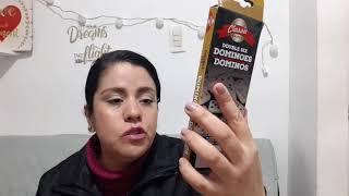 COMPRAS EN DOLLAR TREE |TODO A  DOLLAR|TIENDA DOLLAR TREE HIDALGO TEXAS