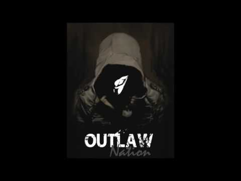 Episode 1: Welcome to Outlaw Nation.