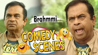 Back 2 Back Comedy Scenes