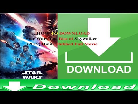 how-to-download-star-wars-the-rise-of-skywalker-2019-hindi-dubbed-full-movie