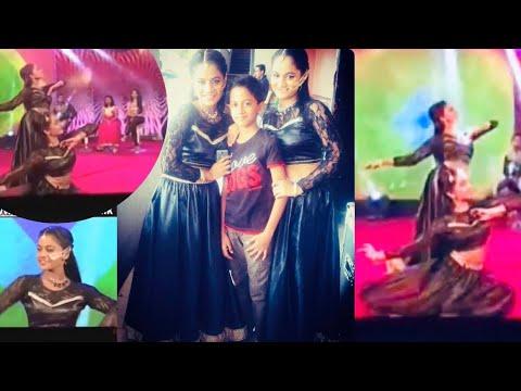 therio therio hai rabba (Sohani Pananwala & Gayana Pananwala)