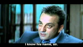 Corrupt Indian Politicians - Dus - Sanjay Dutt - Shilpa Shetty