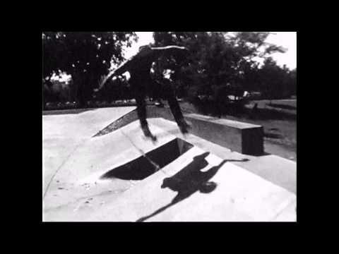 PJ Ladd - Jessup Home Movies