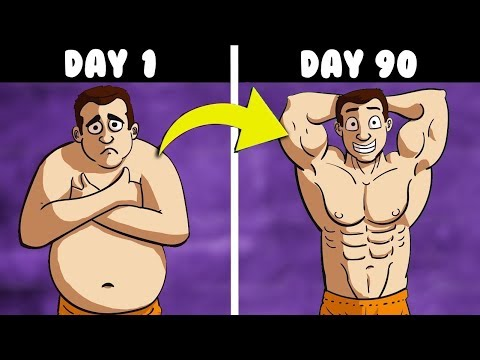 NOFAP | THE TRUTH AFTER 90 DAYS