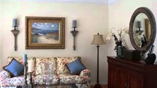 Real estate for sale in Oakland Boro New Jersey - 2946840