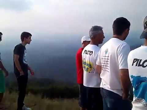 Pico Agudo, Dire Straits violao