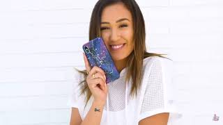 LAURDIY PHONE CASES!! 2019 COLLECTION!