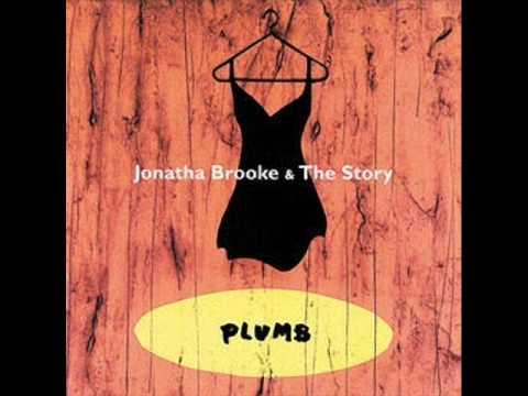 Jonatha Brooke and The Story - No Better