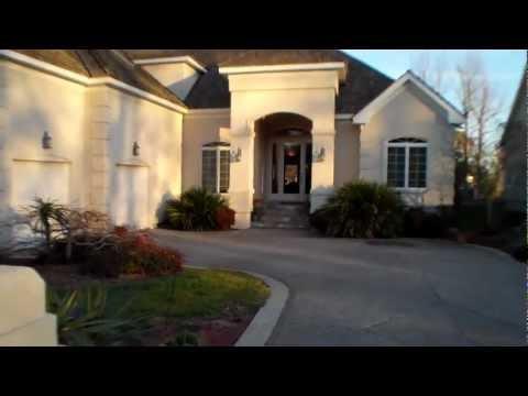 Homes for sale Croatan Virginia Beach-708 Virginia Dare-Resort Property Real Estate-andyhubba.com