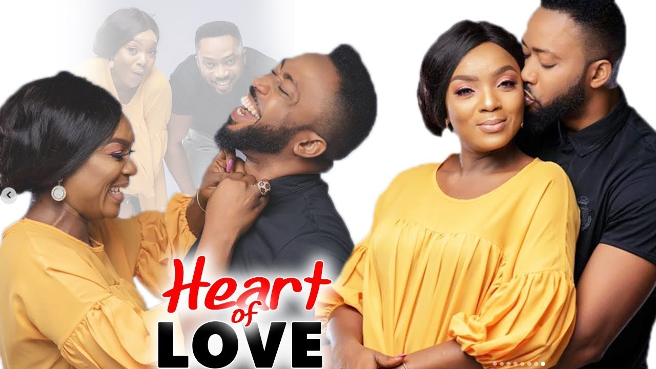 Download CLUB SIDE CHICKS COMPLETE SEASON 1&2 - UJU OKOLI & LUCHY DONALD'S 2021 LATEST NIGERIAN MOVIE