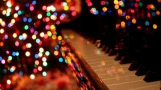 TOP 10 Beautiful Soundtracks (or piano songs)